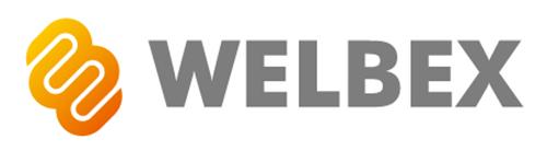 株式会社ウェルベックス